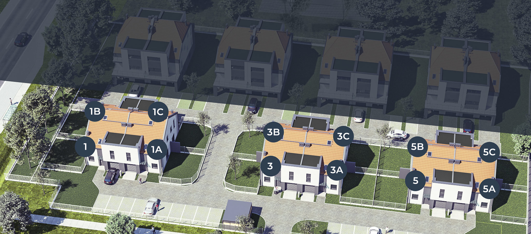 apartamenty na sprzedaz wrocław